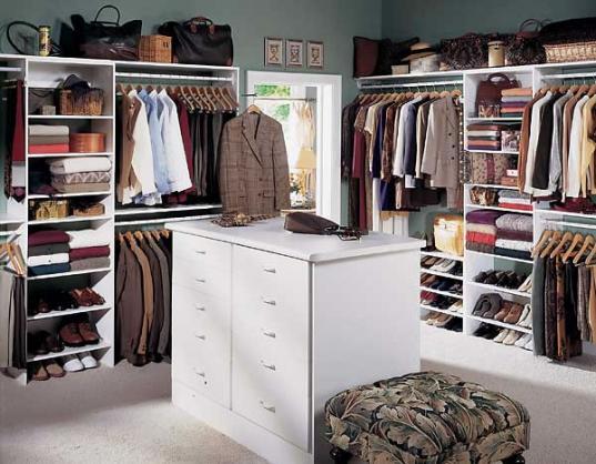 best wardrobes in the world 1