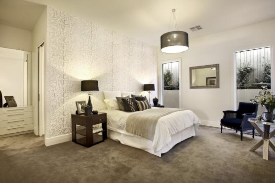 Bedroom Design Ideas - Get Inspired By Photos Of Bedrooms From