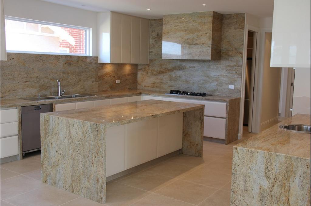 Marble Granite Amp Stone Benchtop Specialist Victoria
