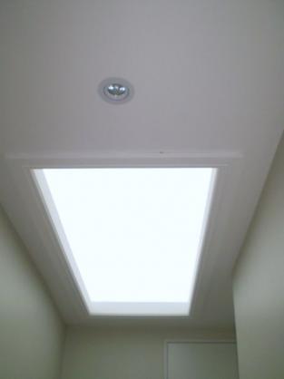 Skylight Ideas by Skylight Design