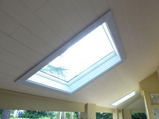 Skylight Design Ideas - Get Inspired by photos of Skylights from ...