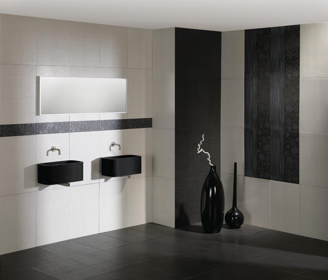 Ctm Kitchen Designs: Tiles Inspiration - CTM Burleigh - Australia