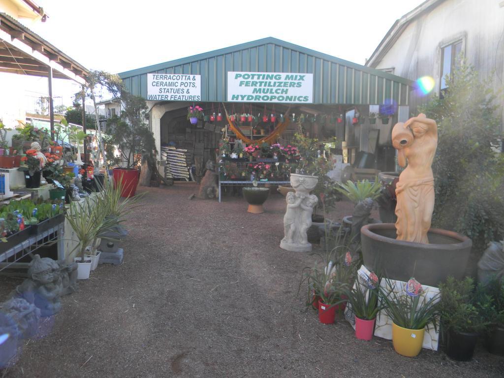 As Green As Garden Centre Tully Queensland Reviews