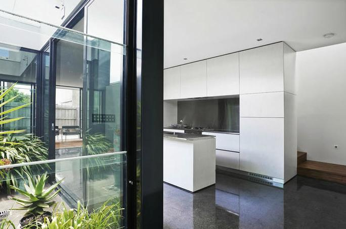 A Professional Approach To Your Commercial Building Needs The Melbourne Metro Area Including