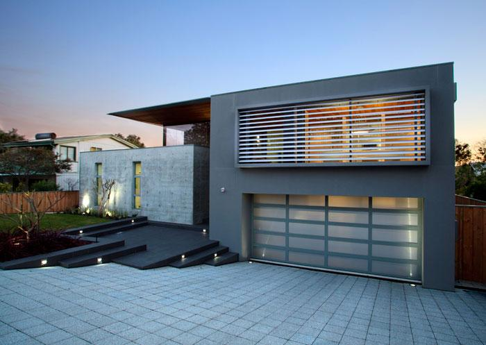 Garage Roller Doors Brisbane Prices Gallery Door Design For Home
