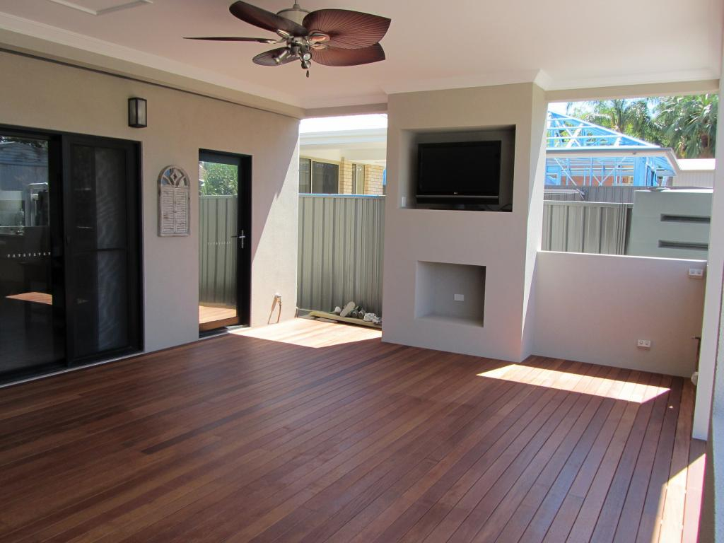 Extensions Renovations Home Improvements New Homes