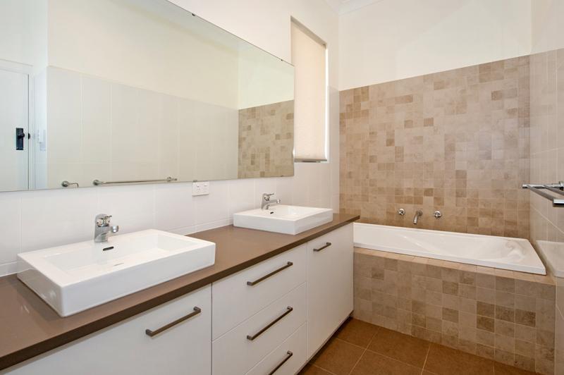 Bathrooms Inspiration Australian Renovation Group