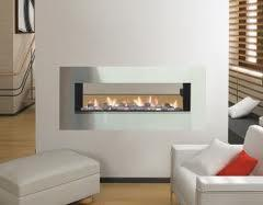 Gas Heating Heaters Amp Gas Log Fireplaces Servicing