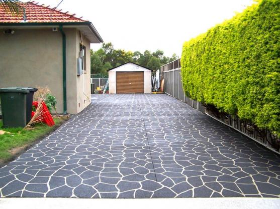 driveway design ideas get inspired by photos of driveways from