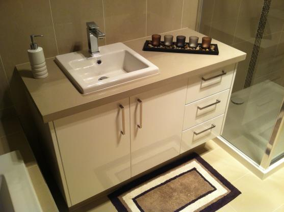 Bathroom Vanity Ideas by Kitchen Face Lifts & Renovations