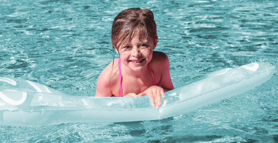Make Sure Your Pool Is Safe For Summer Northern Beaches