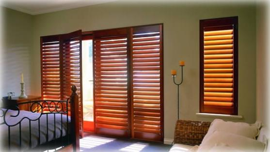 Get Inspired By Photos Of Shutters From Australian