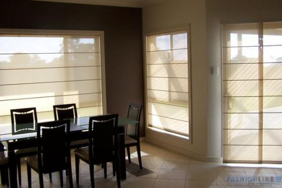 Blinds by Lucas Blinds