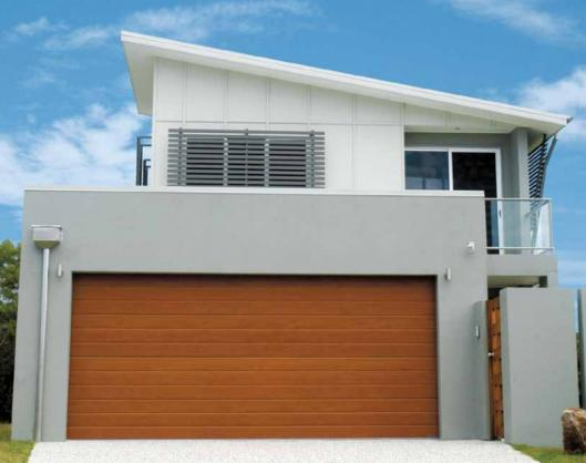 Garage Design Ideas by ASI Garage Doors & Automatic Opener Specialist