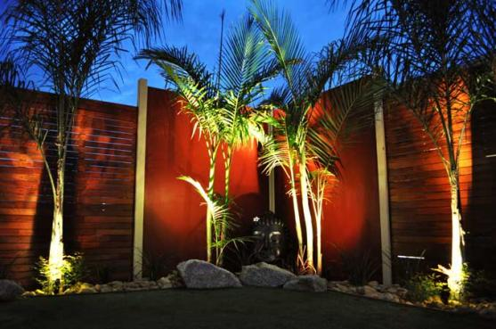 Outdoor Fence Art Joy Studio Design Gallery Best Design