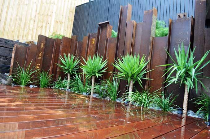 Landscaping Your Garden On A Tight Budget Hipages Com Au