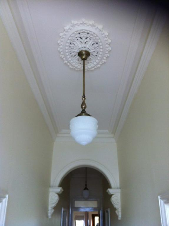 Lighting Design by Iconnect Electrical