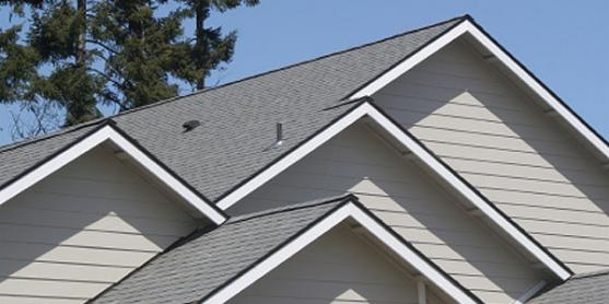 Roof Designs by SJP Roofing