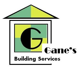 Ganes Building Services Your Complete Renovations