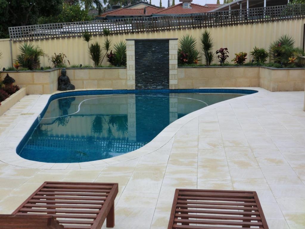 garden design garden design with backyard renovations arbor and