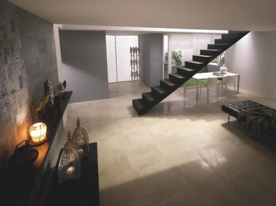 Tile Design Ideas by Tile N' Stone Envy