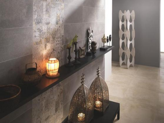 Tile Design Ideas by Tile N' Stone Envy