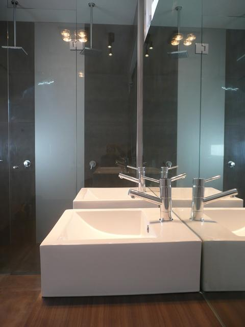 Shane Walker Construction Bathroom Renovations Torquay