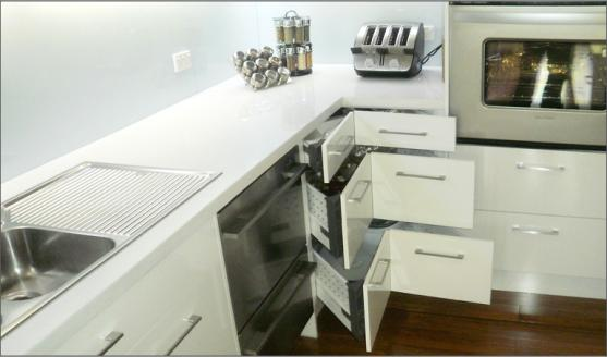 design kitchen cupboards get home inteiror house design
