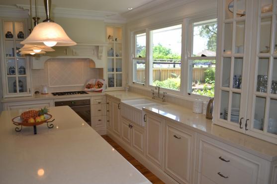 Kitchen Design Ideas by Creative Design Kitchens