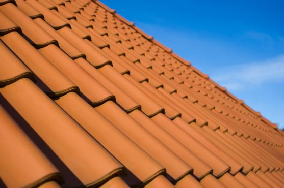 Roof Tile Designs  by Valley Roof Coat