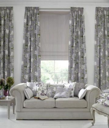 curtain design ideas get inspired by photos of curtains from rh hipages com au