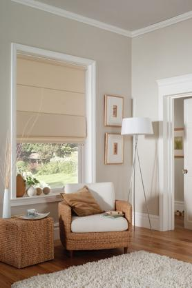 Roman Blind Design Ideas - Get Inspired by photos of Roman Blinds ...