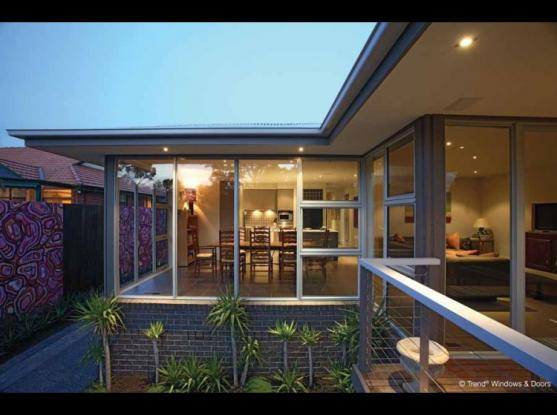 Window Styles by Select Window Installations Pty Ltd