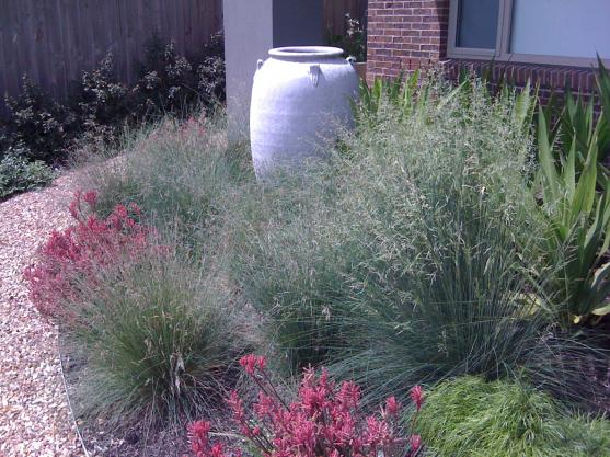Garden Design Ideas by Bespoke Garden Design