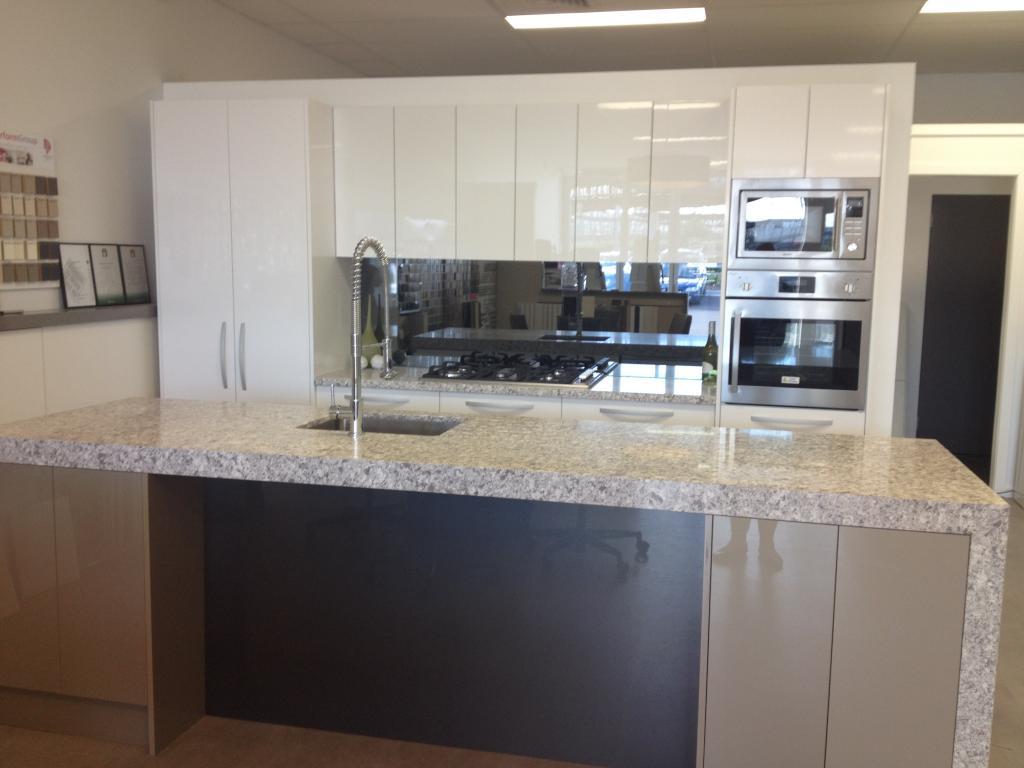 Melbourne Kitchen Bathroom Centre Point Cook Melbourne Geelong The Bellarine Peninsula