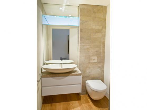 Bathroom Design Ideas by Caracalla Bathroom Renovations