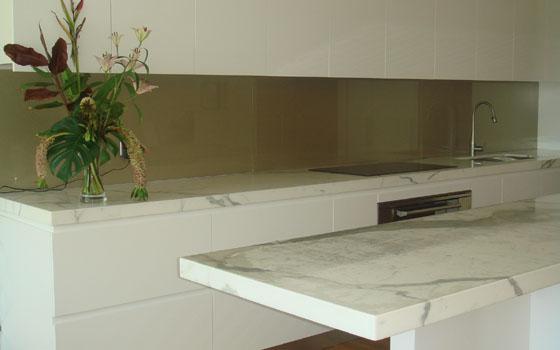 Real Living Interiors Servicing Sydney S North Shore 1