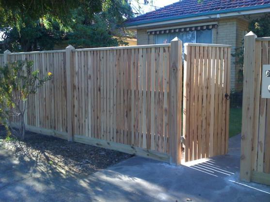 Fence design ideas get inspired by photos of fences from fence designs by jnd timber steel workwithnaturefo