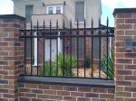 Fences Inspiration Jnd Timber Amp Steel Australia