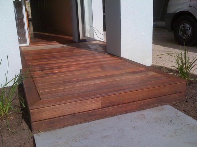 JND Timber amp Steel Moorabbin Reviews Hipagescomau