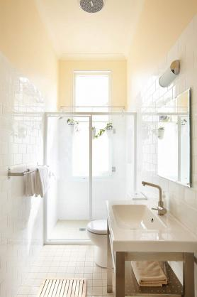 Bathroom Design Ideas by KEY TURN PROJECTS