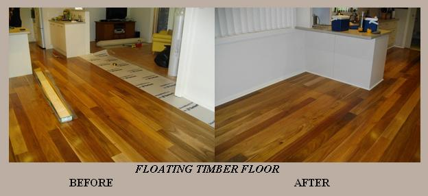Gallery - Before & After