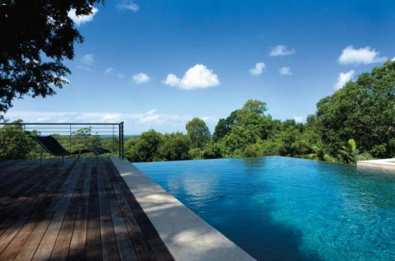 Infinity Pool Design Ideas - Get Inspired by photos of Infinity ...