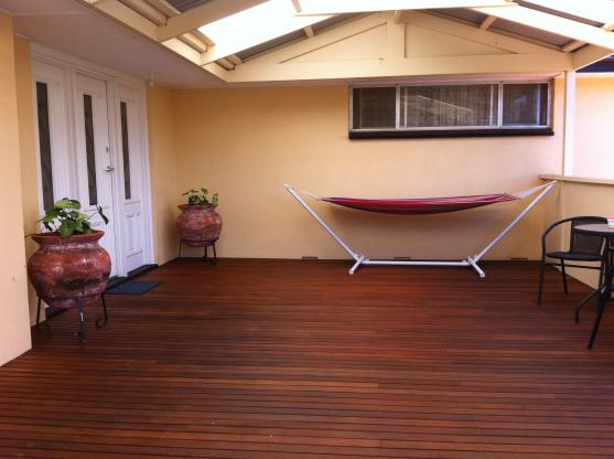 Entrance Designs by Internos Home Improvements