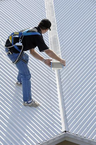 Leaf Free Gutter Guards A Must For Your Home Wa Wide