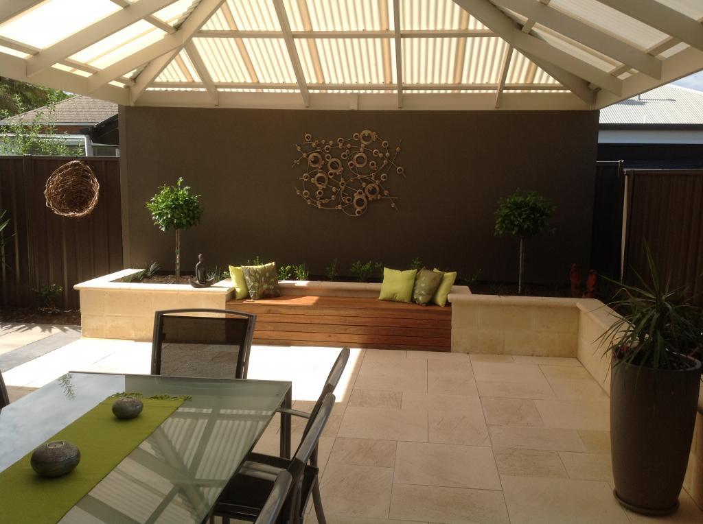 Exterior Designs Of Adelaide Pty Ltd Brighton Bruce