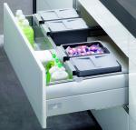 InnoTech Soft Close Drawers