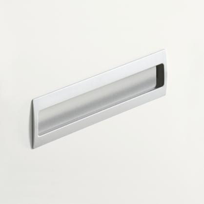 Kitchen Handles Design Ideas by Hettich Australia