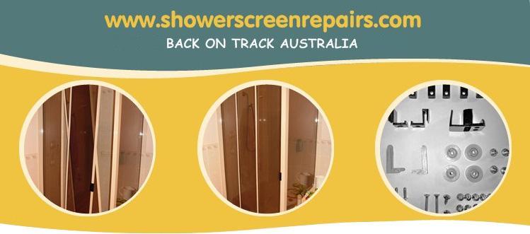 Showerscreenrepairs Taren Point Reviews Hipages Com Au