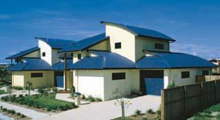 Roof Designs by Wholesale Roofing Supplies